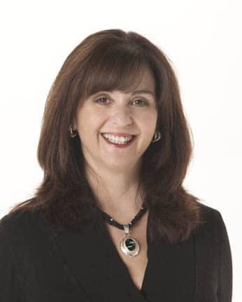 Melanie Yunk