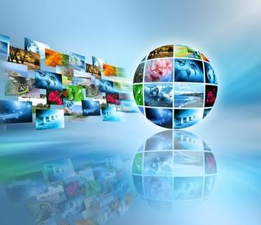 Video, Video Sharing, Social Media