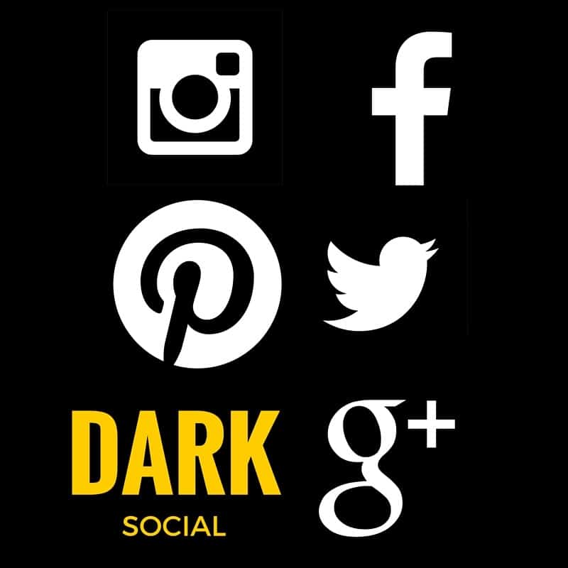 Dark Social Pic