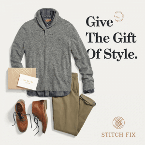 approved-stitch-fix-blog-image