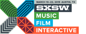 SXSW, South by Southwest