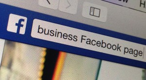 Facebook Business Page, Facebook for Business