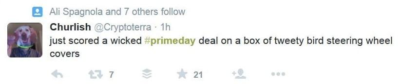 Amazon_Prime_Deals_Tweet