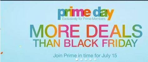 More_Deals_Than_Black_Friday