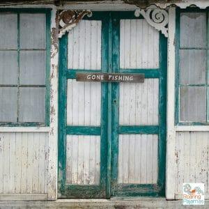 Five Vacay Tips
