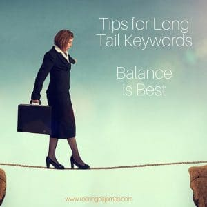 Balance is Key for BLOG FINAL